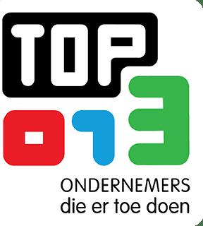 TOP013